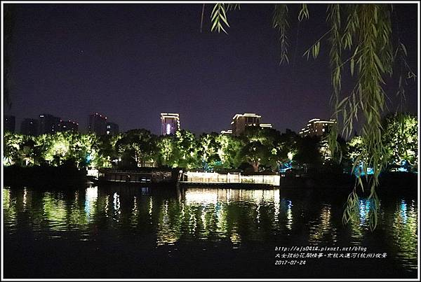 京杭大運河(杭州)夜景-2017-07-13.jpg