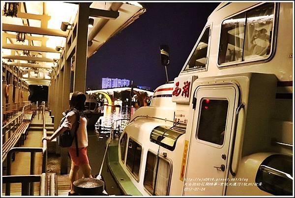 京杭大運河(杭州)夜景-2017-07-12.jpg