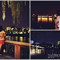 京杭大運河(杭州)夜景-2017-07-15.jpg