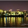 京杭大運河(杭州)夜景-2017-07-14.jpg