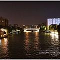 京杭大運河(杭州)夜景-2017-07-17.jpg