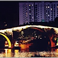 京杭大運河(杭州拱宸橋)夜景-2017-07-03.jpg