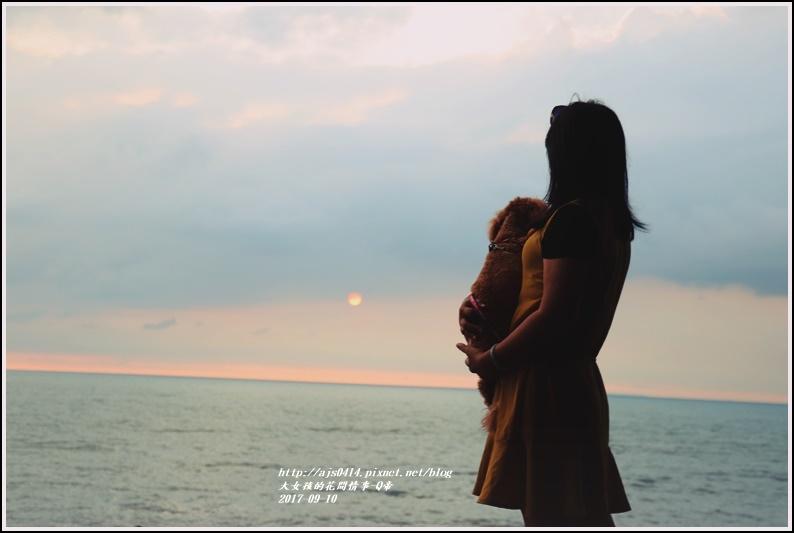 枋寮海邊-2017-09-07.jpg