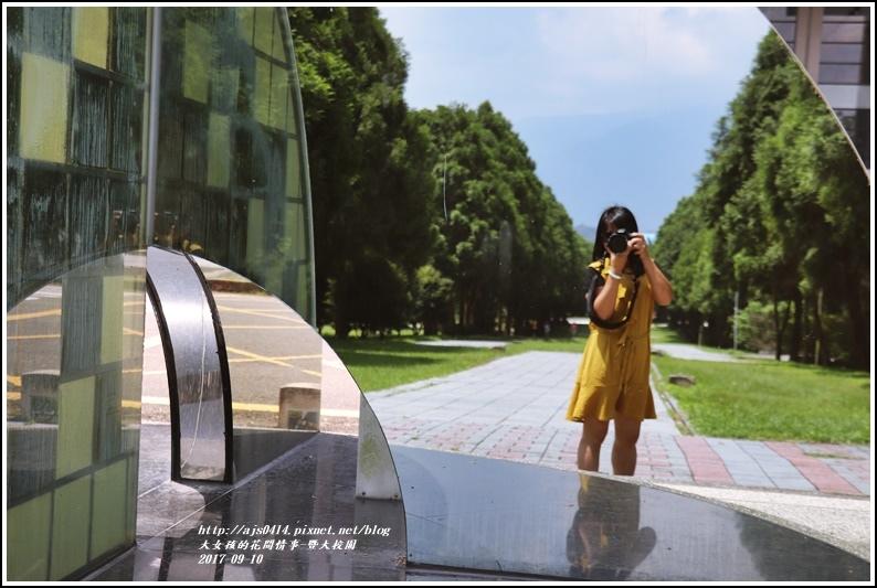暨大校園-2017-09-06.jpg
