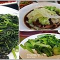 食在江南-2017-07-12.jpg