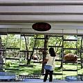 富興社區平地森林-2017-10-12.jpg