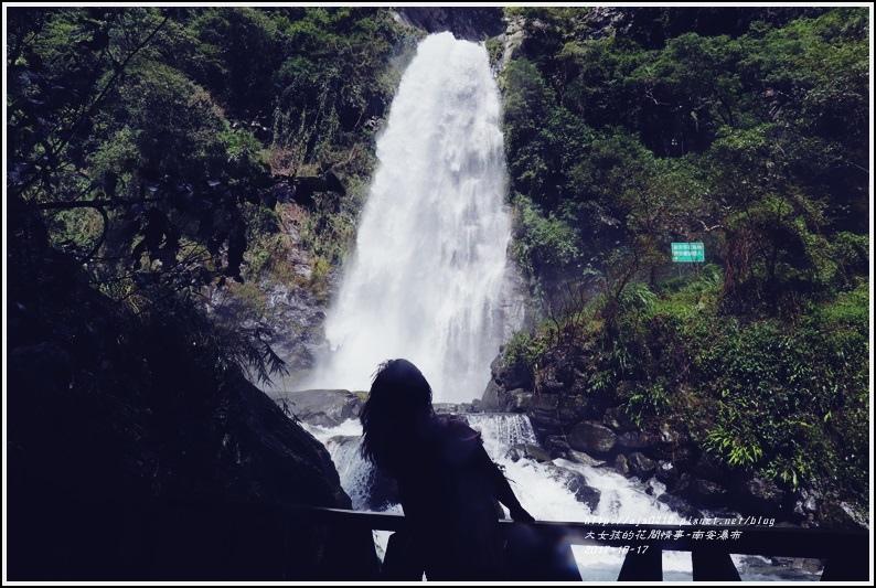 南安瀑布-2017-10-05.jpg
