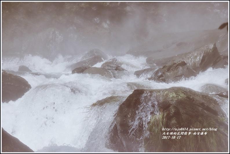 南安瀑布-2017-10-16.jpg