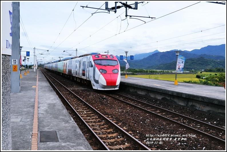 東里車站-2017-11-04.jpg