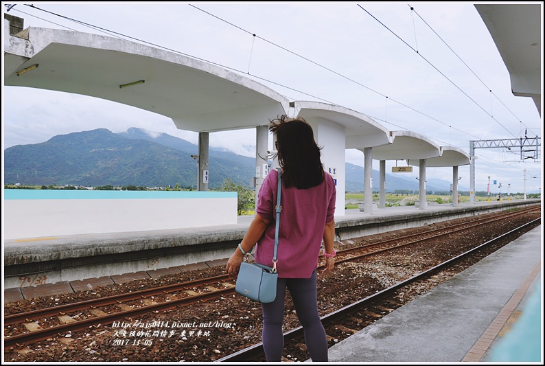 東里車站-2017-11-16.jpg