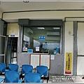 東里車站-2017-11-17.jpg
