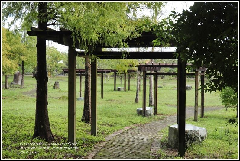 馬太鞍溪橋旁公園-2017-11-16.jpg