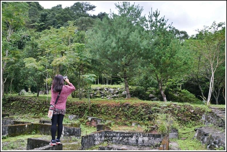 林田山文化園區-2017-11-08.jpg