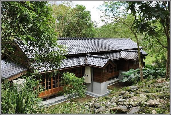 林田山文化園區-2017-11-13.jpg