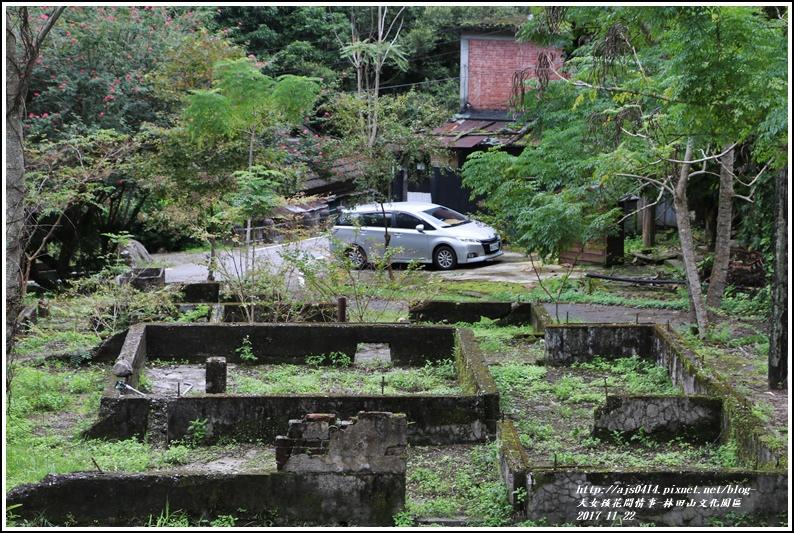 林田山文化園區-2017-11-34.jpg