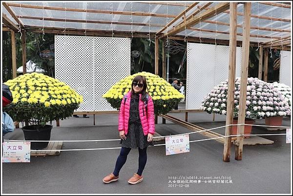 士林官邸菊花展(人像)-2017-12-07.jpg