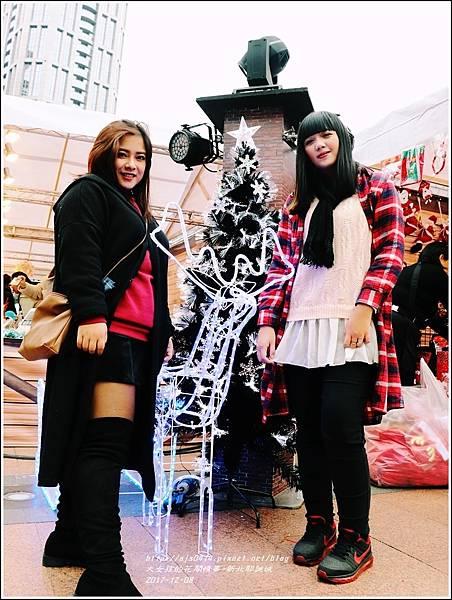 新北耶誕城-2017-12-01.jpg