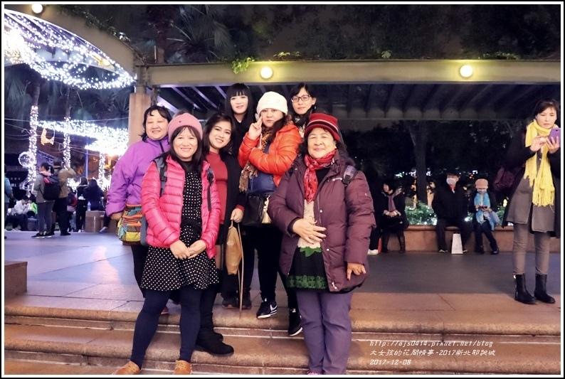 新北耶誕城-2017-12-08.jpg