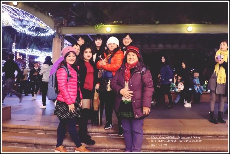 新北耶誕城-2017-12-11.jpg