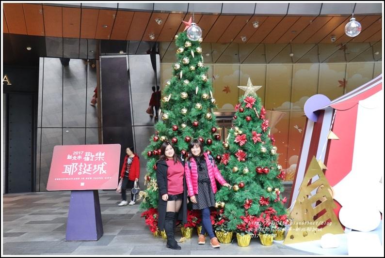 新北耶誕城-2017-12-15.jpg