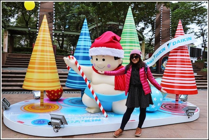 新北耶誕城-2017-12-22.jpg