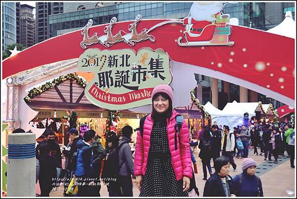 新北耶誕城-2017-12-26.jpg