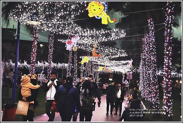 新北耶誕城-2017-12-30.jpg