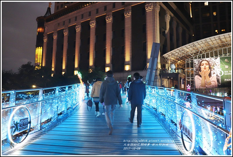 新北耶誕城-2017-12-32.jpg