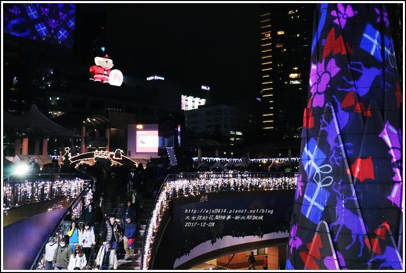 新北耶誕城-2017-12-47.jpg