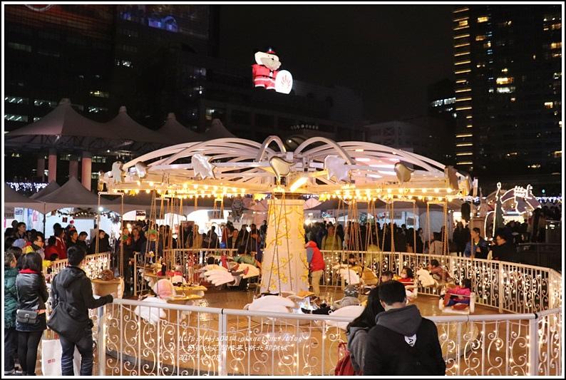新北耶誕城-2017-12-46.jpg