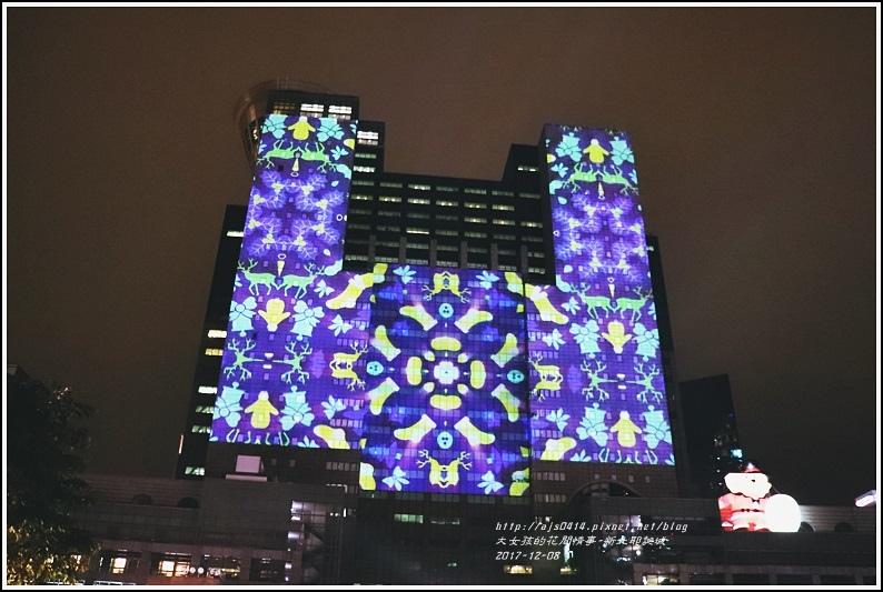 新北耶誕城-2017-12-48.jpg