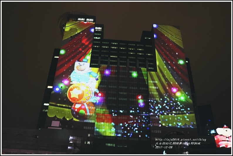 新北耶誕城-2017-12-50.jpg
