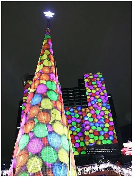 新北耶誕城-2017-12-52.jpg