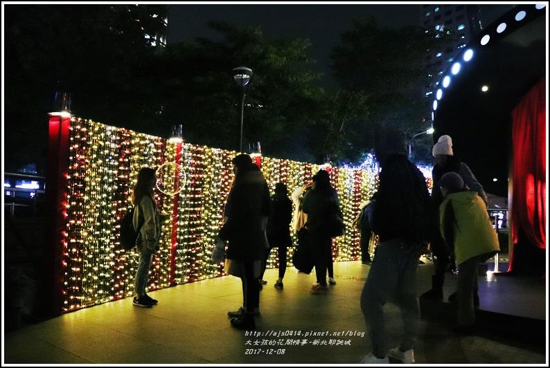新北耶誕城-2017-12-60.jpg