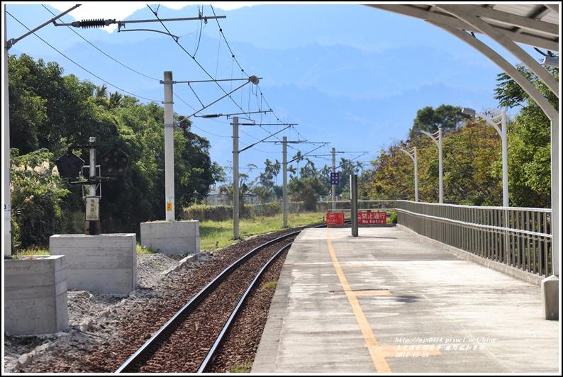 鹿野瑞和車站-2017-12-05.jpg