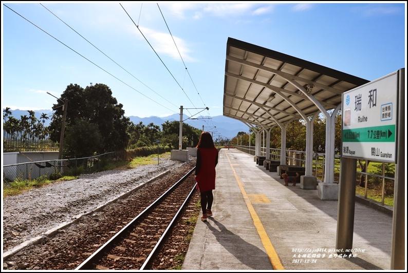 鹿野瑞和車站-2017-12-06.jpg