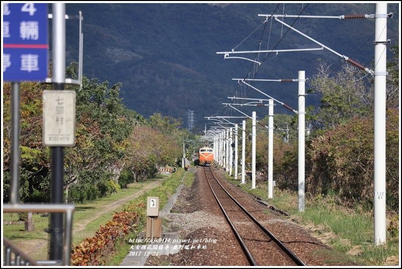 鹿野瑞和車站-2017-12-17.jpg