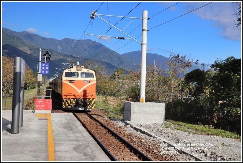 鹿野瑞和車站-2017-12-19.jpg