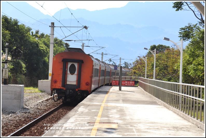 鹿野瑞和車站-2017-12-21.jpg