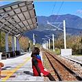 鹿野瑞和車站-2017-12-23.jpg