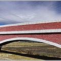 二層坪水橋-2017-12-15.jpg
