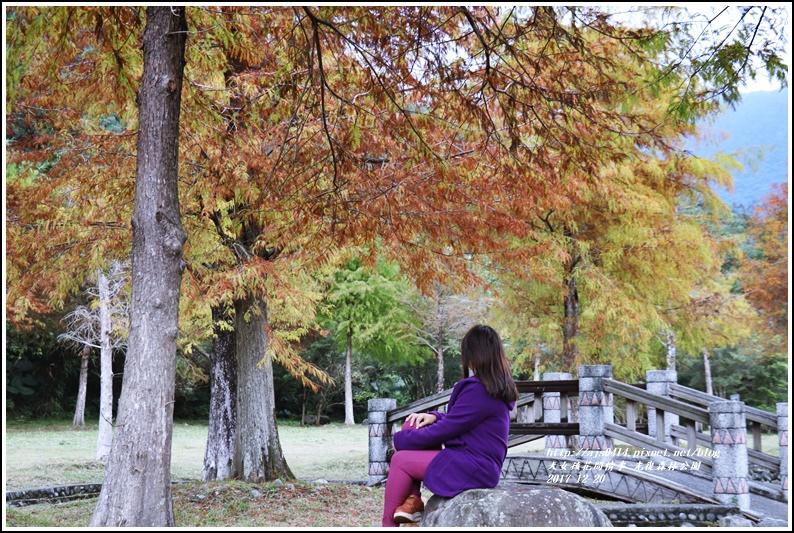 光復森林公園-2017-12-21.jpg