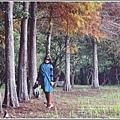光復森林公園-2018-01-26.jpg
