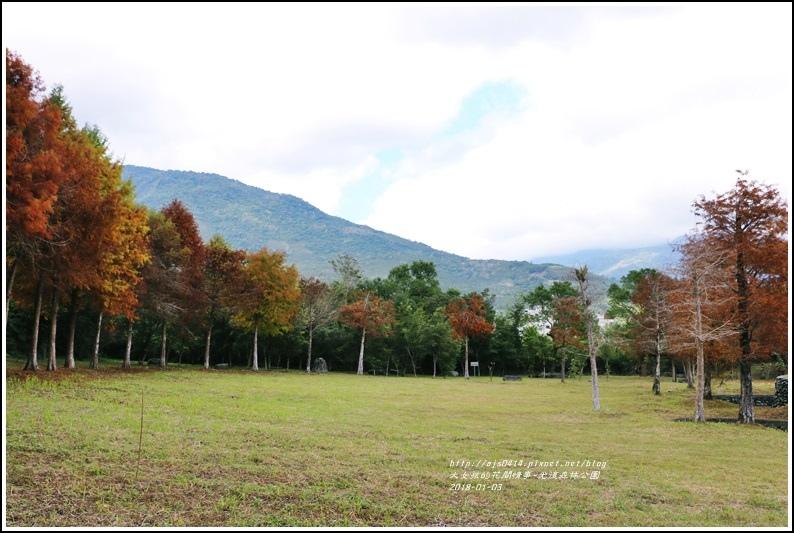 光復森林公園-2018-01-33.jpg