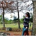 光復森林公園-2018-01-37.jpg