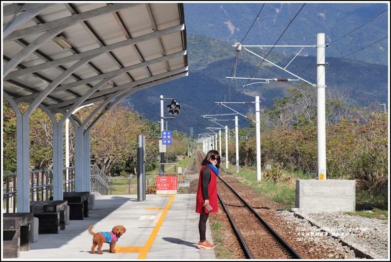 瑞和車站-2017-12-24.jpg