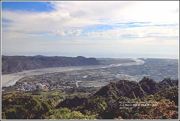 台東四格山-2017-12-04.jpg