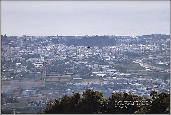 台東四格山-2017-12-16.jpg