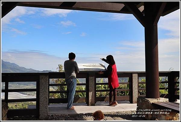 台東四格山-2017-12-19.jpg