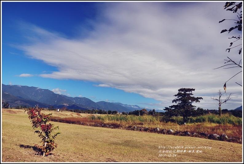 新良濕地-2017-12-09.jpg